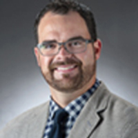 Jonathan E. Parrack
