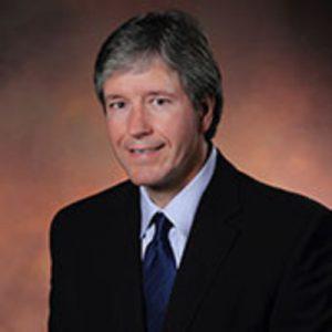 Phillip T. Krmpotich