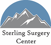 Sterling Surgery Center